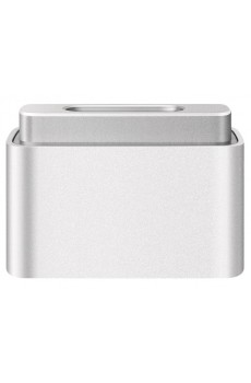 Apple - MagSafe Konverter - auf MagSafe 2
