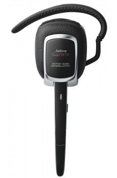 Jabra Supreme+ Driver Edition Bluetooth Headset