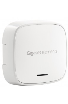 Gigaset Elements window - Smart Home - Fenstersensor - weiss