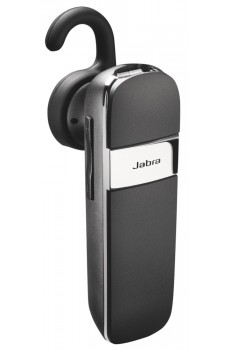 Jabra Talk - Bluetooth Headset - Multiuse - HD Voice - Sprachansagen