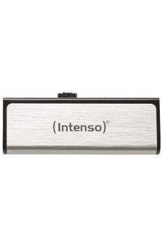 Intenso - USB-Drive 2.0 - Mobile Line - 32 GB - mit Micro USB Anschluss