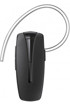 Samsung Bluetooth Headset BHM1350 black