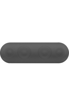 Beats by Dr. Dre Pill+, schwarz