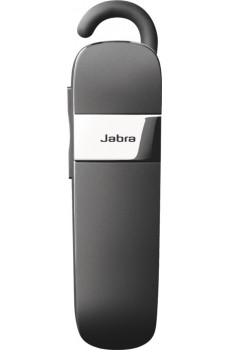 Jabra Talk 2 Bluetooth Headset