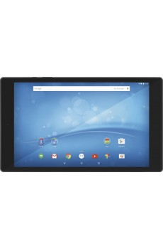 TrekStor SurfTab breeze 9.6 quad 3G 32 GB Android Tablet