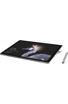 "Microsoft Surface Pro (2017) (12,3"", m3, 4 GB, 128 GB, Windows 10 pro)"