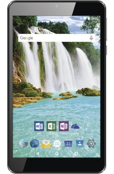 "Odys Nova X7, 3G (7"", 1,2 GHz, Quad-Core, 1 GB, 8 GB)"