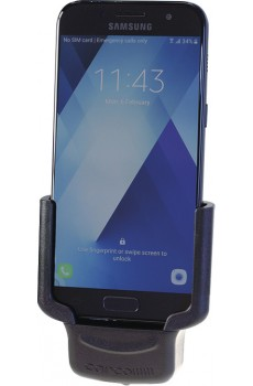 Carcomm CMBS-669 Multi-Basys Cradle Samsung Galaxy A5 (2017)