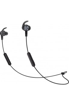 HUAWEI AM61 Bluetooth Sport Earphones Lite black