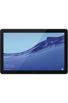 "HUAWEI MediaPad T5 WiFi + LTE (10"", FHD, Octa-Core, 3 GB, 32 GB, Android)"