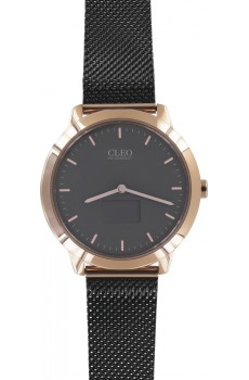 X-Watch Smartwatch Cleo XW Connect