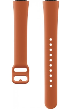 Samsung Sport Strap für Galaxy Fit, orange