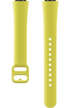 Samsung Sport Strap für Galaxy Fit, yellow