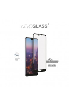 nevox NEVOGLASS Samsung A20e tempered Glass
