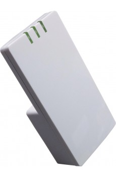 Telekom Wantec DECT Repeater 5650