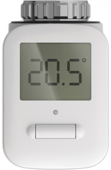 Telekom Smart Home Heizkörperthermostat (DECT)