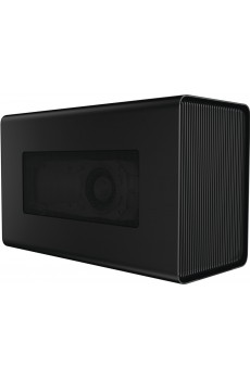 Razer Core X (TB 3/External Graphics Enclosure)